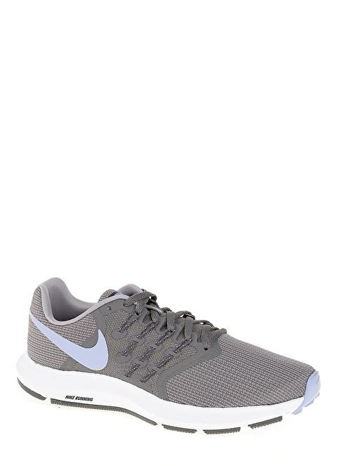 Nike Run Swift Gri